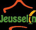 Logo - Boutique Jeusselin